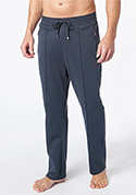 HUGO BOSS Long Pants 50302793/407
