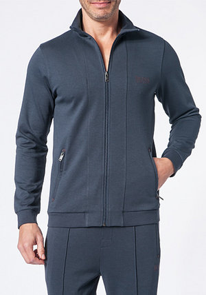 HUGO BOSS Jacket Zip