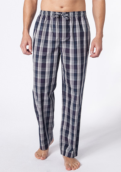 HUGO BOSS Long Pants 50302803/506