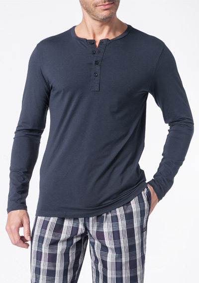 HUGO BOSS Shirt 50297322/403