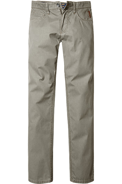 camel active Jeans Houston 488035/3867/34