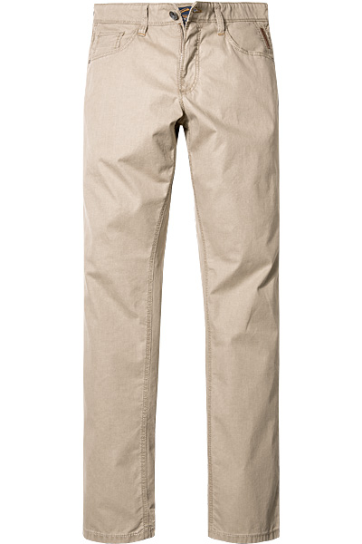 camel active Jeans Houston 488035/3867/11