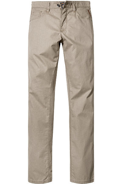 camel active Jeans Houston 488035/3867/22