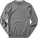 Tommy Hilfiger Tailored Pullover TT87889277/043
