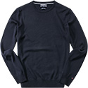 Tommy Hilfiger Tailored Pullover TT87889277/403