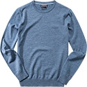 Tommy Hilfiger Tailored Pullover TT87889277/429