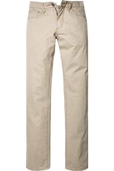camel active Jeans Houston 488015/3437/10