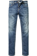 camel active Jeans Houston 488085/3957/43