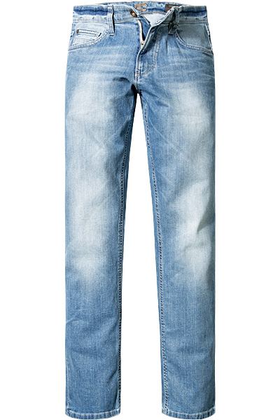 camel active Jeans Madison 488135/3X59/47