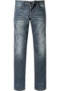 camel active Jeans Madison 488135/3X59/48