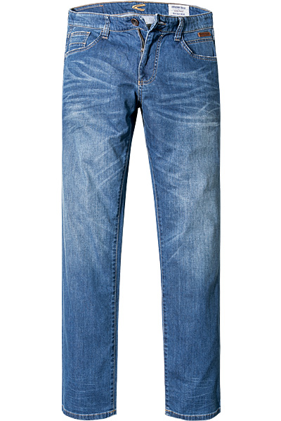 camel active Jeans Woodstock 488095/3888/42