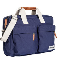 EASTPAK Tomec Opgrade