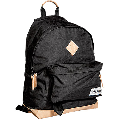 EASTPAK Wyoming Into EK811/61K
