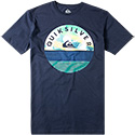 Quiksilver T-Shirt EQYZT03629/BYJ0