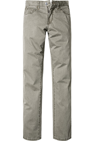 camel active Jeans Woodstock 488025/3437/20