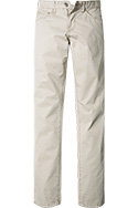 camel active Jeans Woodstock 488025/3437/10