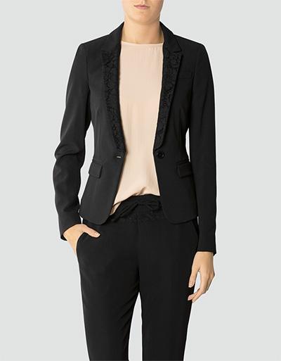 LIU JO Damen Blazer W16278