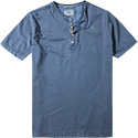 camel active T-Shirt 388013/16