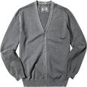 camel active Cardigan 384034/35