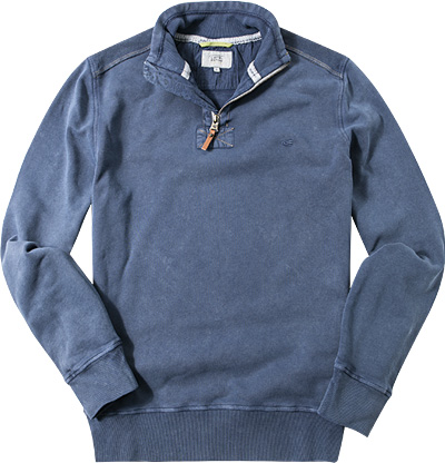 camel active Pullover 387013/16