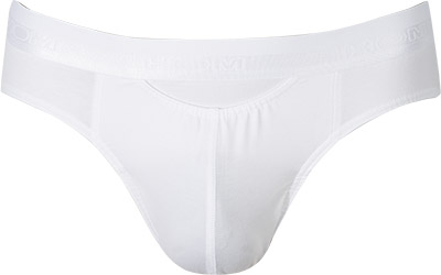HOM HO1 Mini Brief 359521/0003