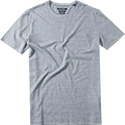 Marc O'Polo T-Shirt 621/2110/51194/936