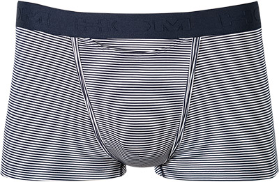 HOM Simon Boxer Brief 359850/00RA