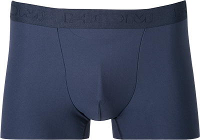 HOM Clean Cut Boxer Brief 359824/00RA