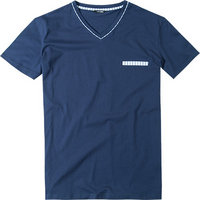 HOM Separables T-Shirt kurzarm