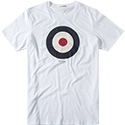 Ben Sherman T-Shirt MB12872/A47