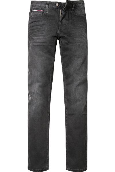 HILFIGER DENIM Jeans 1957888692/971 Preisvergleich