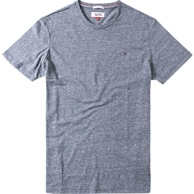 HILFIGER DENIM T-Shirt 1957888839/002