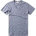 HILFIGER DENIM T-Shirt 1957888838/002