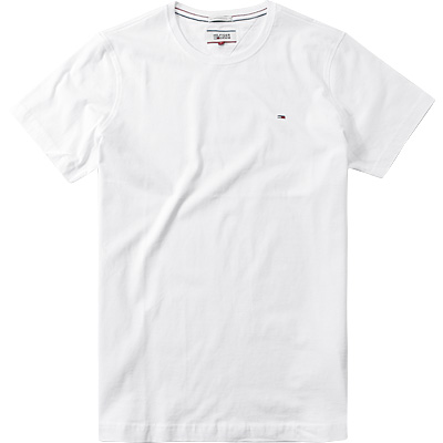 HILFIGER DENIM T-Shirt 1957888836/100