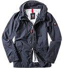 Fire + Ice Jacke Nicolas 3411/4628/461