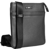HUGO BOSS Tasche Traveller-S zip