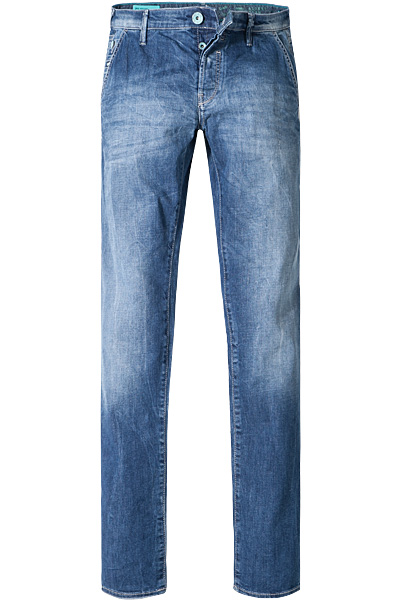 GAS Jeans 351312/020992/WN64