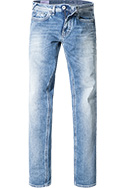 GAS Jeans 351152/030879/WN18