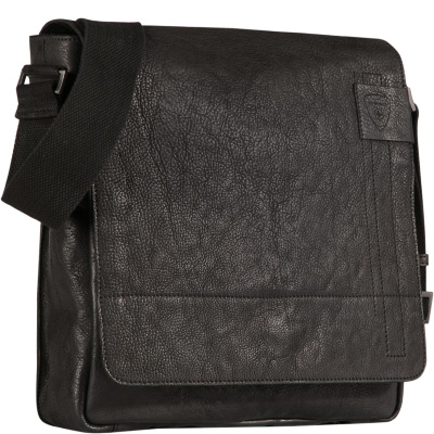 Strellson Upminster ShoulderBag 4010001925/900