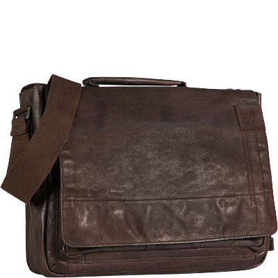 Strellson BriefBag Upmin. 4010001923/702