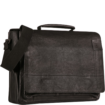 Strellson Upminster BriefBag 4010001923/900