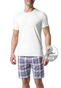 Strellson 2er Pack T-Shirt