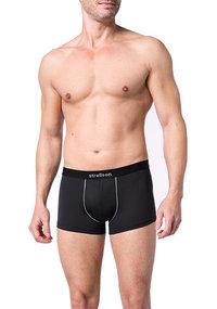 Strellson Shorts