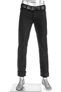 Alberto Regular Slim Fit Bike 61581932/999