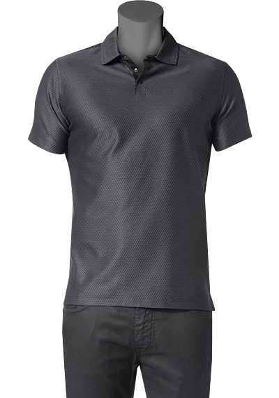LAGERFELD Polo-Shirts 66209/504/90