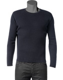 LAGERFELD Pullover 66326/565/60