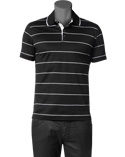 LAGERFELD Polo-Shirt 66212/506/90