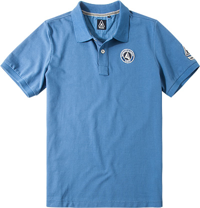 Gaastra Polo-Shirt 35/7001/63/F24
