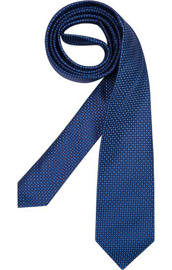 ETON Krawatte A000/20043/27 Preisvergleich