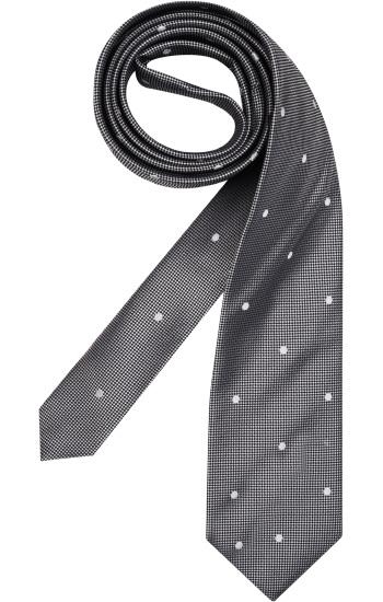 ETON Krawatte A000/20046/17 Preisvergleich